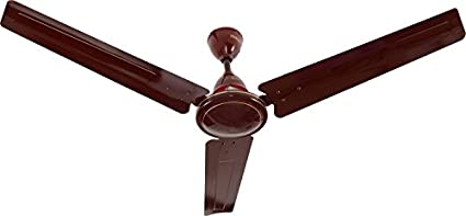 Hotstar-A-Star-3-Blade-(1200mm)-Ceiling-Fan