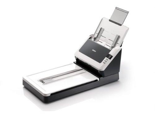 Avision AV1760 Scanner