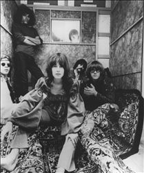 Bilder von Jefferson Airplane