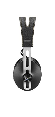 Sennheiser-Momentum-20-On-Ear-Wireless-Headphone-Black