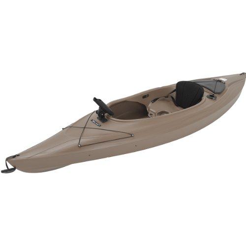 Cheap Lifetime Payette Angler Kayak (B00843US2A)