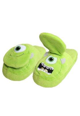 disney-stompeez-monsters-university-children-s-mike