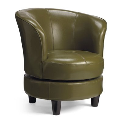 Superb Sale Armchairs Budget Rebecca Leather Swivel Chair Caraccident5 Cool Chair Designs And Ideas Caraccident5Info