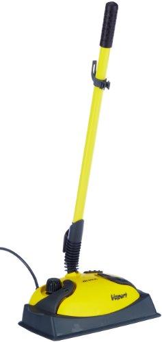 DeLonghi Ariete 4101/1 Dampfreiniger / 800 Watt