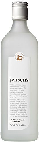 jensens-old-tom-gin-70-cl