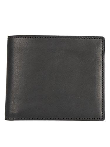 maison-margiela-herren-35ui384y0065900-schwarz-leder-brieftaschen