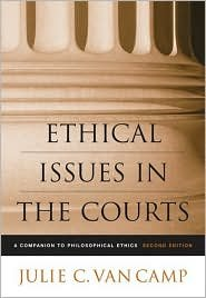 ethical-issues-in-the-courts-2nd-second-edition-text-only