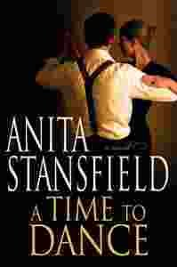 A Time to Dance, ANITA STANSFIELD