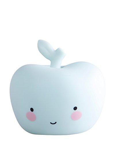 A-little-lovely-company-Nachtlampe-Nachtlicht-Apfel-Mini-apple-light-Farbe-Mint