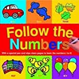 Follow the Numbers (Follow the)