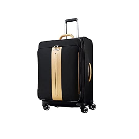 Samsonite Black Label Hommage III 20