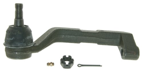 Moog ES800431 Tie Rod End