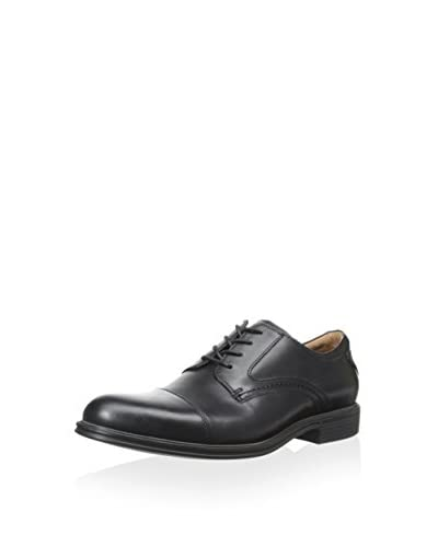 Florsheim Men's Network Ox Cap Toe Oxford