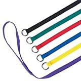 6 Pack Animal Control Kennel Slip Leads