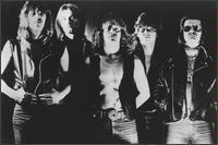 Image of Mercyful Fate