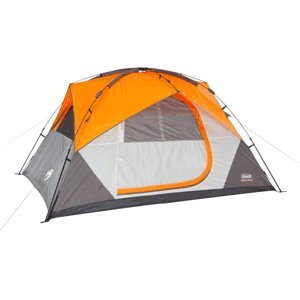 Coleman 2000012219 Instant Dome 5