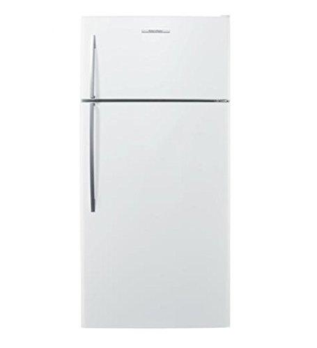 Fisher & Paykel ActiveSmart E521TRE3 520 Litres Double Door Refrigerator