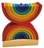 arco-iris-apilable-doble-grimms