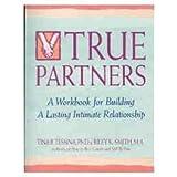 True Partners (An Inner Workbook)