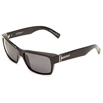 polarized sunglasses brands  fulton polarized