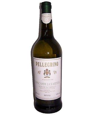 vino-per-la-s-messa-liquoroso-bianco-1-litro-pellegrino