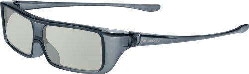 Panasonic TY-EP3D20E Passiv 3D-Glasses, TY-EP3D20E