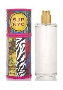 SJP NYC per Donne di Sarah Jessica Parker - 30 ml Eau de Toilette Spray