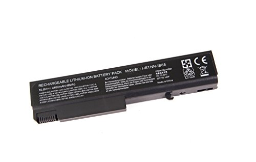 oem-batterie-de-rechange-pour-hp-hewlett-packard-pc-portable-type-hp-hstnn-hp-hstnn-ub69-4400-mah-xb