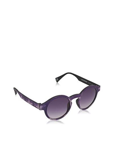 Italia Independent Gafas de Sol IS024.STA.017STA.01747 (47 mm) Morado