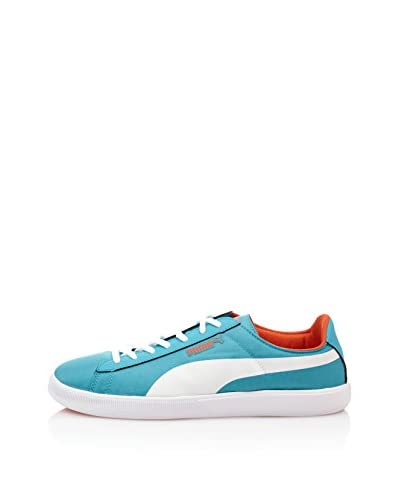 Puma Zapatillas Archive Lite Lo Nylon Tech
