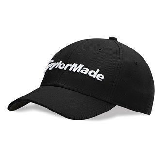 taylormade-golf-2016-casual-cap-hat-one-size-fits-all-black-b11285