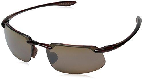 Image of Kanaha Sunglasses