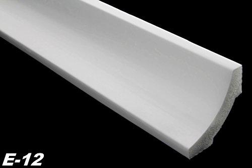 10-metri-profilo-angolare-pezzo-decorazione-rigida-50x50mm-e-12