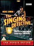 The Singing Detective [Reino Unido] [DVD]