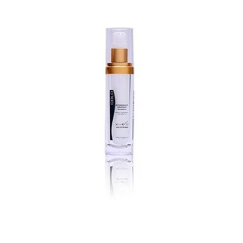 COLLAGENIL HYAKURONIC SKIN TR