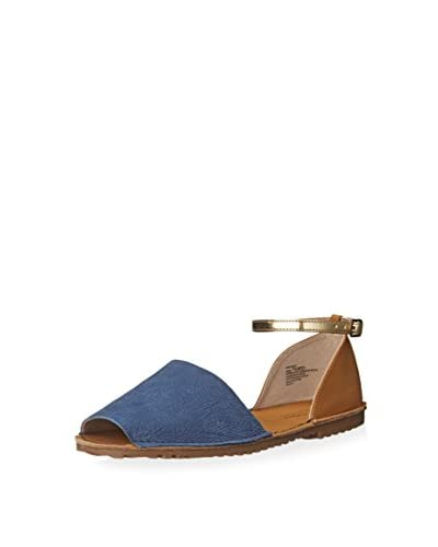 Kenneth Cole Reaction Women's Away Day Sandal