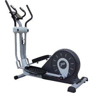 ProForm 700 Space Saver Elliptical.