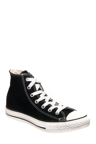 Converse Kids' Chuck Taylor All Star Hi Sneaker