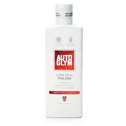 autoglym-super-resina-smalto-325-ml