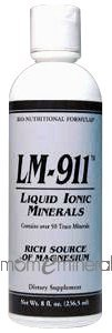 LM-911 8 oz by Bio-Nutrtional Formulas