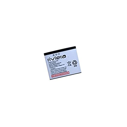 Riviera-600mAh-Battery-(For-Nokia-BL-6PL)