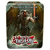 Yu-Gi-Oh 2012 Collectors Tin Wave 2.5
