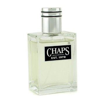 Ralph Lauren Chaps Eau De Toilette Spray - 50ml/1.7oz
