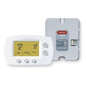 Wireless Thermostat Honeywell
