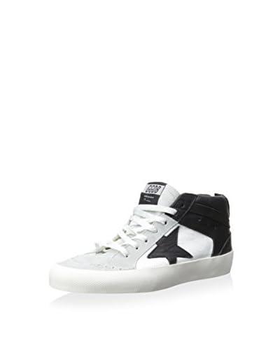 Golden Goose Deluxe Brand Men's Midtop Sneaker