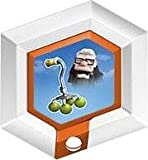 Disney Infinity Power Carl Fredricksen's Cane Blaster