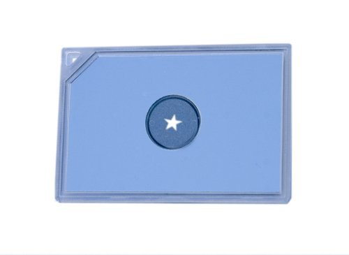 Ultimate-Survival-Technologies-3x5-StarFlash-Emergency-Signal-Mirror