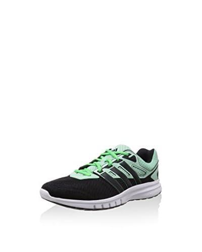 adidas Zapatillas Galaxy 2 W