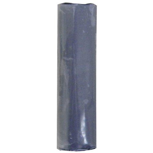 super-glue-15400-quick-fix-stucco-epossidico