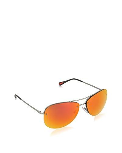 PRADA SPORT Gafas de Sol 50RS_5AV5M0 (66.6 mm) Gris